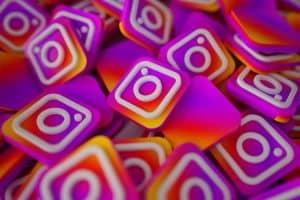 Instagram acaba de desvelar los secretos de su algoritmo