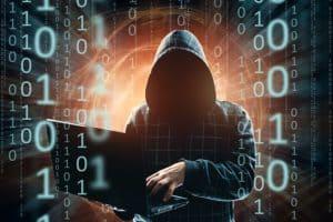 Vulnerabilidad de Elementor Pro y Análisis del ataque